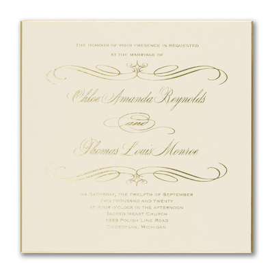 cheap wedding invitations Cheap Elegant Wedding Invitations